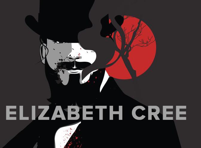 Elizabeth Cree